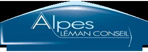 Alpes Léman Conseil